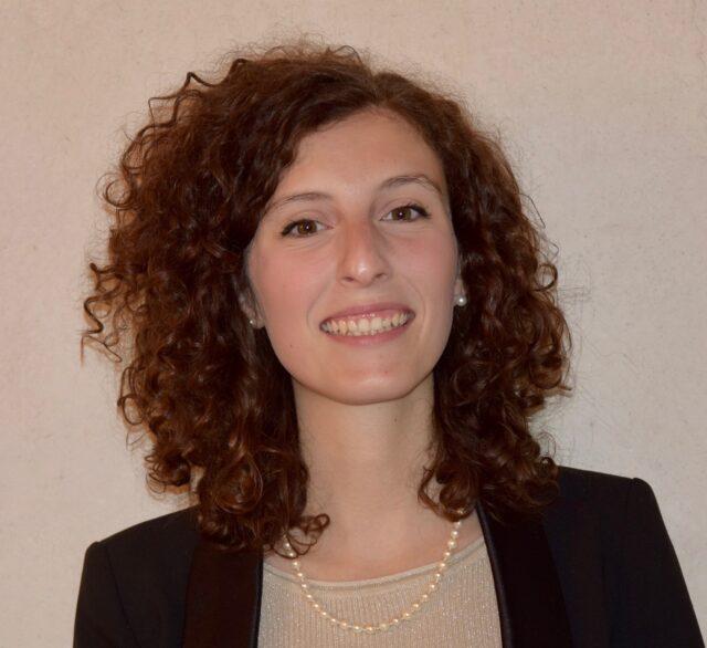 Anna Caffini