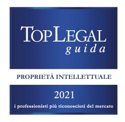 ELLED tra gli studi legali più riconosciuti nel mercato dell'Intellectual Property …