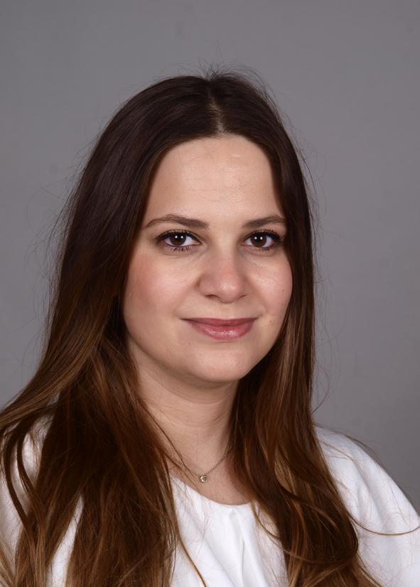 Veronica Antoniazzi