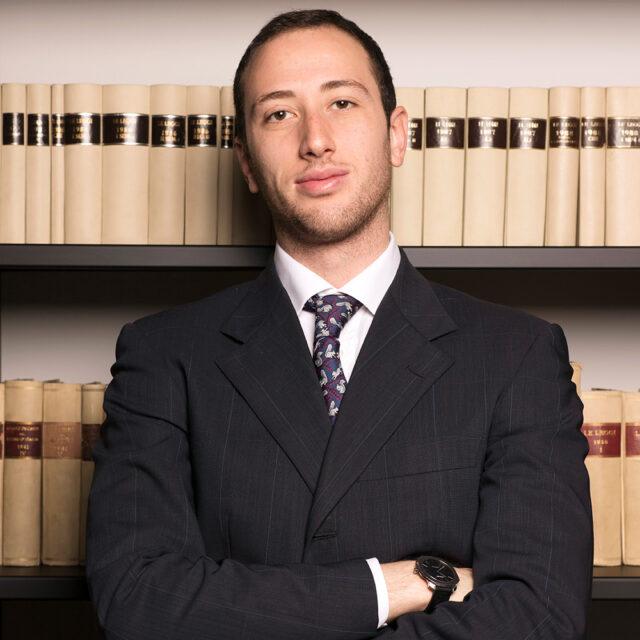 Marcello Maria Santoboni