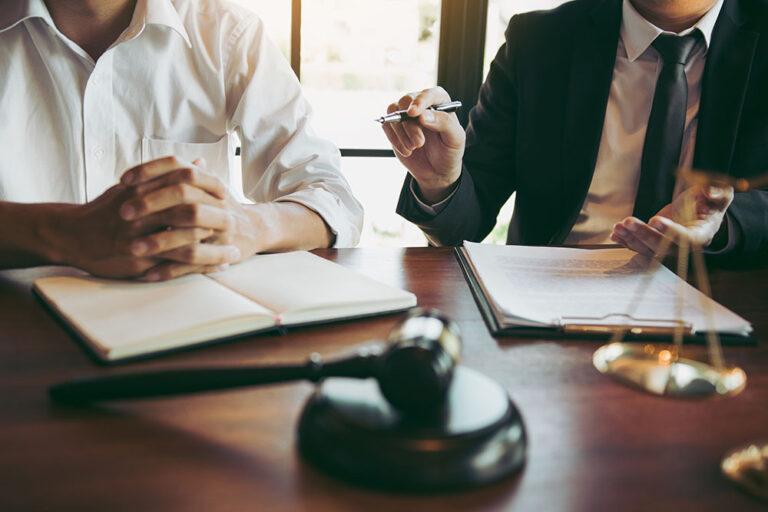 Litigation, Arbitration and Alternative Dispute Resolution